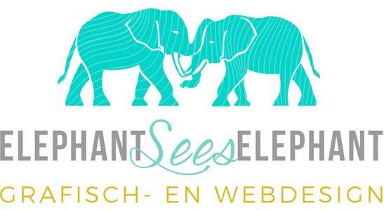 Studio Elephant sees Elephant